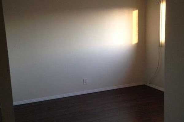 207 Sheldon St APT 4 Bedroom
