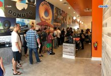 Randy's Donuts El Segundo Local Listing