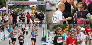 2019 El Segundo Run for Education Featured