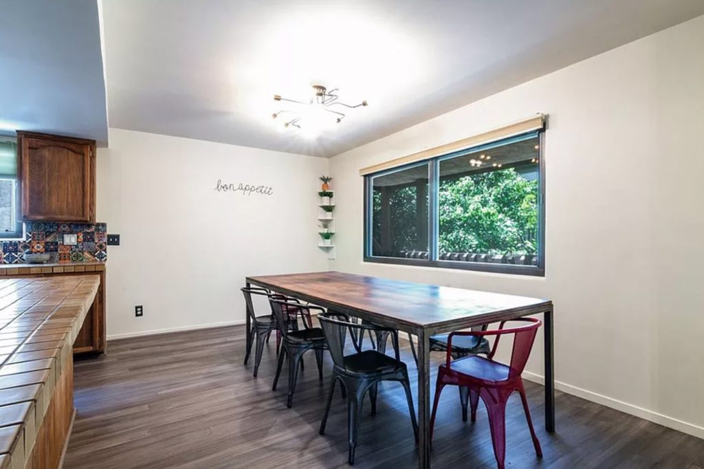 212 E Imperial Ave Apt E Dining Room