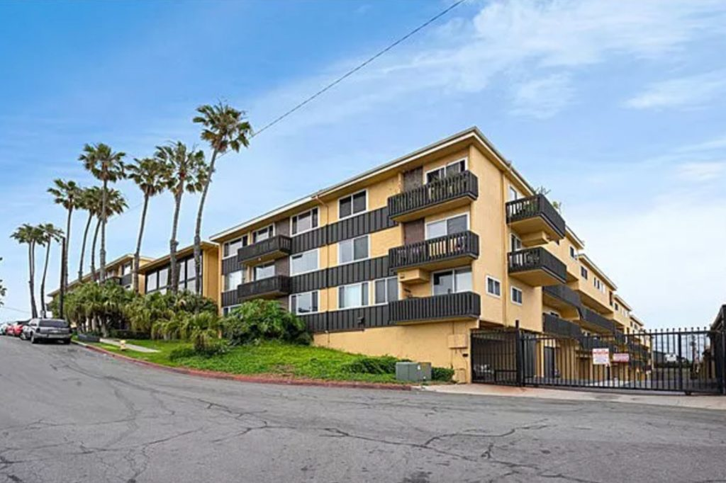 770 W Imperial Ave UNIT 24